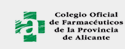 Colegio Oficial de Farmacéuticos de la Provincia de Alicante