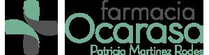 Farmacia Ocarasa